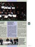 Sportivo November 2000 - Page 5