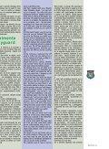 Sportivo November 2000 - Page 7