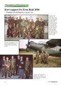 Sjekkposten nr. 4 - 2004 - Nvio - Page 3