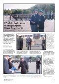 Sjekkposten nr. 4 - 2004 - Nvio - Page 4