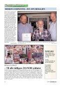 Sjekkposten nr. 4 - 2004 - Nvio - Page 5