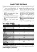 I GB D F - Page 3