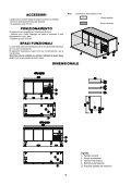 I GB D F - Page 4