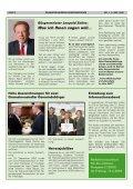 Gemeindeforum 4/06 (0 bytes) - Marktgemeinde Gramatneusiedl - Seite 2