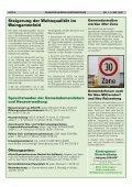 Gemeindeforum 4/06 (0 bytes) - Marktgemeinde Gramatneusiedl - Seite 4