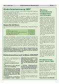 Gemeindeforum 4/06 (0 bytes) - Marktgemeinde Gramatneusiedl - Seite 5