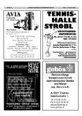 Gemeindeforum 4/06 (0 bytes) - Marktgemeinde Gramatneusiedl - Seite 6
