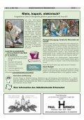 Gemeindeforum 4/06 (0 bytes) - Marktgemeinde Gramatneusiedl - Seite 7