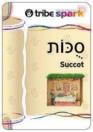 Succot - Pelorous