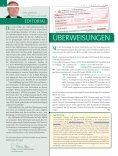 Bereits - Seite 2