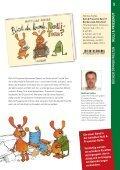 C - Drive-In-Cartoons - Seite 5