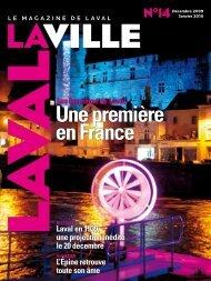 Laval en 1939, une projection inédite le 20 décembre L'Épine ...