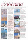 01 Cover - Audley Travel - Page 6