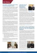 Mag 06-2.indd - Unife - Page 2