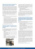 Mag 06-2.indd - Unife - Page 4
