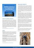Mag 06-2.indd - Unife - Page 7