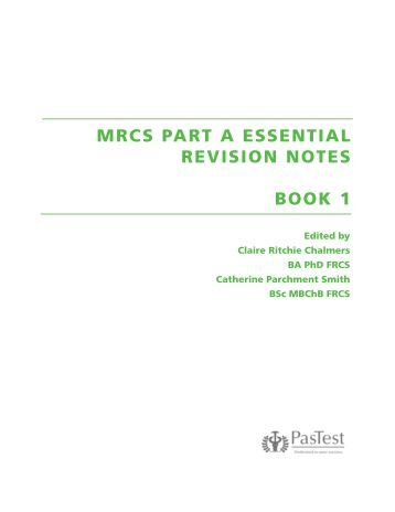 Sbas and emqs in paediatrics for medical students pdf