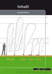 PDF Download mit ausführlichen Informationen - Foto Factory ...