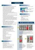 Arrancadores Suaves Digitales para Media Tensión HRVS-DN - Elion - Page 4