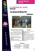 dossier de presse .indd - Tarbes-Infos - Page 4
