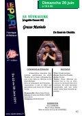 dossier de presse .indd - Tarbes-Infos - Page 7