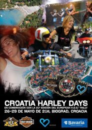 ES Croatia Prog 2011.qxp:Layout 1 - HOG Gallery