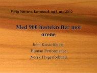 Last ned - Safe