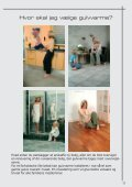SAN Gulvvarme - Page 3