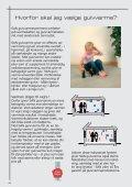 SAN Gulvvarme - Page 4