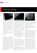 Piani di cottura - Page 3