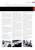 Piani di cottura - Page 4