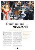 GLaNZ KLaNG - Staatskapelle Dresden - Seite 7