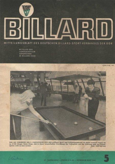 Mai 1981