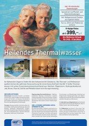 Flyer KPS Weiterbildung 0108
