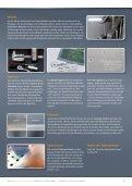 Elektrochemisches Reinigen, Polieren, Signieren Galvanisieren - Seite 3