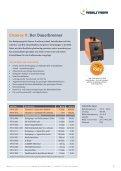 Elektrochemisches Reinigen, Polieren, Signieren Galvanisieren - Seite 5
