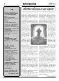 2007 4. szám - Magyar Evangéliumi Rádió - Page 2