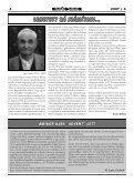 2007 4. szám - Magyar Evangéliumi Rádió - Page 4