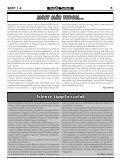 2007 4. szám - Magyar Evangéliumi Rádió - Page 5