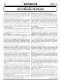 2007 4. szám - Magyar Evangéliumi Rádió - Page 6