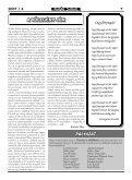 2007 4. szám - Magyar Evangéliumi Rádió - Page 7