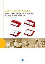 Download pdf - Velkommen til P. Henning Jensen ApS