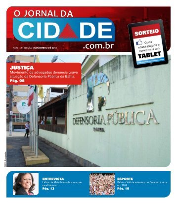o-jornal-da-cidade-online-edicao-11-2013