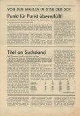 November 1975 - Page 2