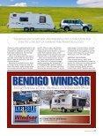 Windsor Royale - Page 4