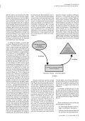 Revue 9 - Institut Alcor - Page 3