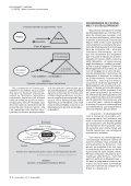 Revue 9 - Institut Alcor - Page 4
