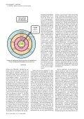 Revue 9 - Institut Alcor - Page 6