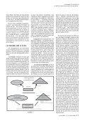 Revue 9 - Institut Alcor - Page 7