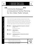 For Staff - Ann Arbor Public Schools - Page 3